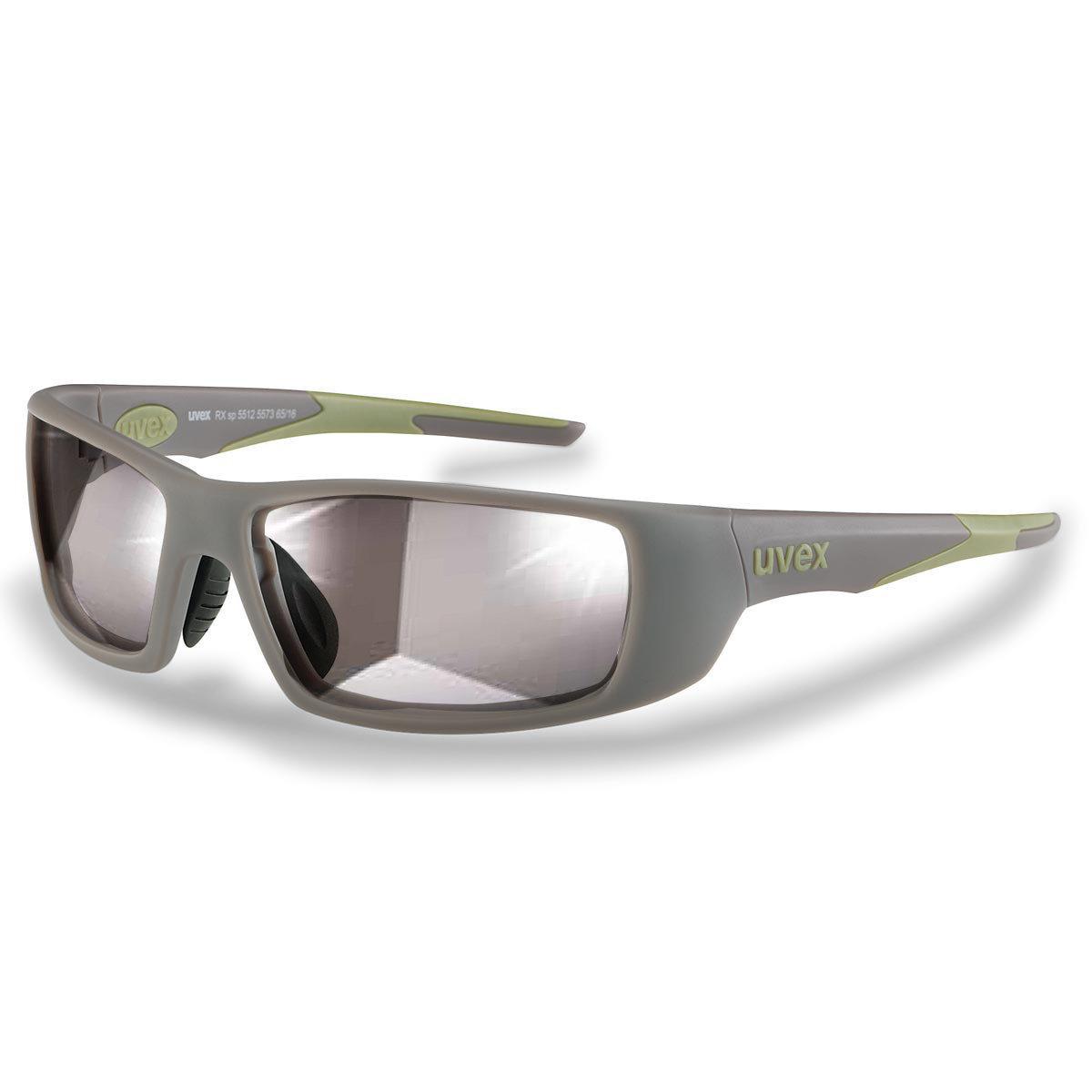 Carhartt bril diverse kleuren - Selbsttönend