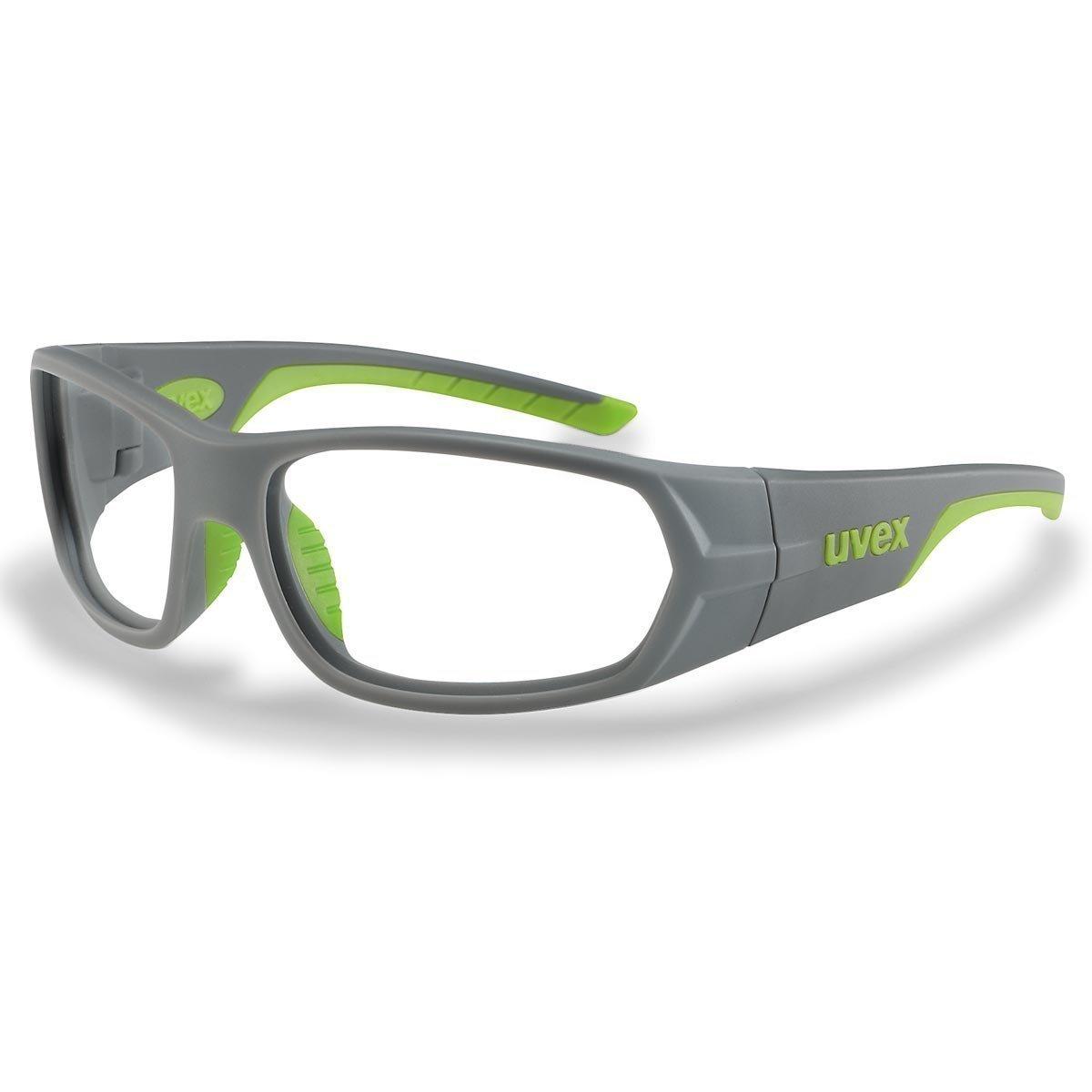 Carhartt bril diverse kleuren - Keine Entspiegelung