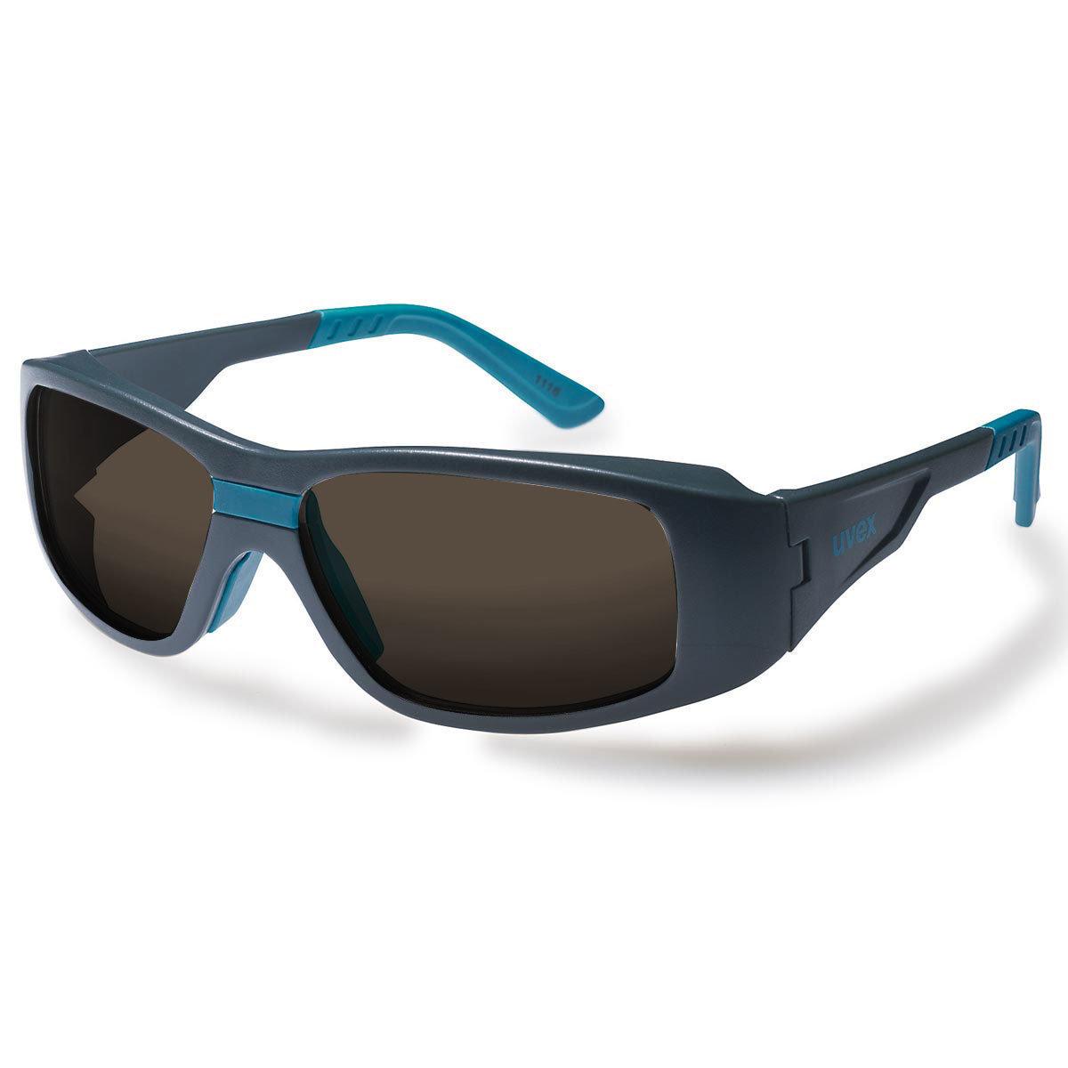 Carhartt bril diverse kleuren - braun getönt