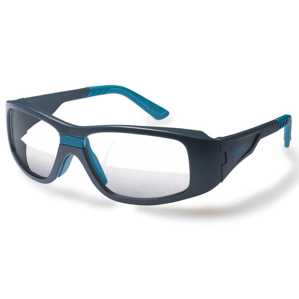 Carhartt bril diverse kleuren - UV blue protect