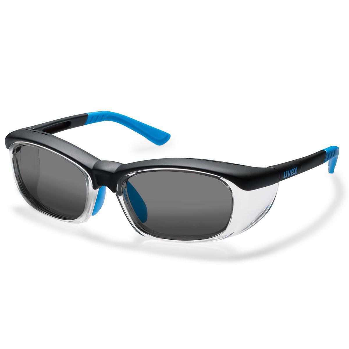 Carhartt bril diverse kleuren - grau getönt